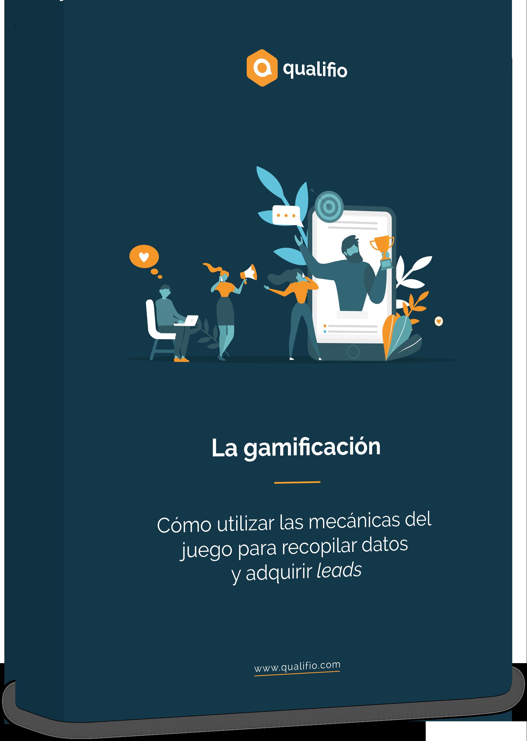 ebook_gamification_visual_ES