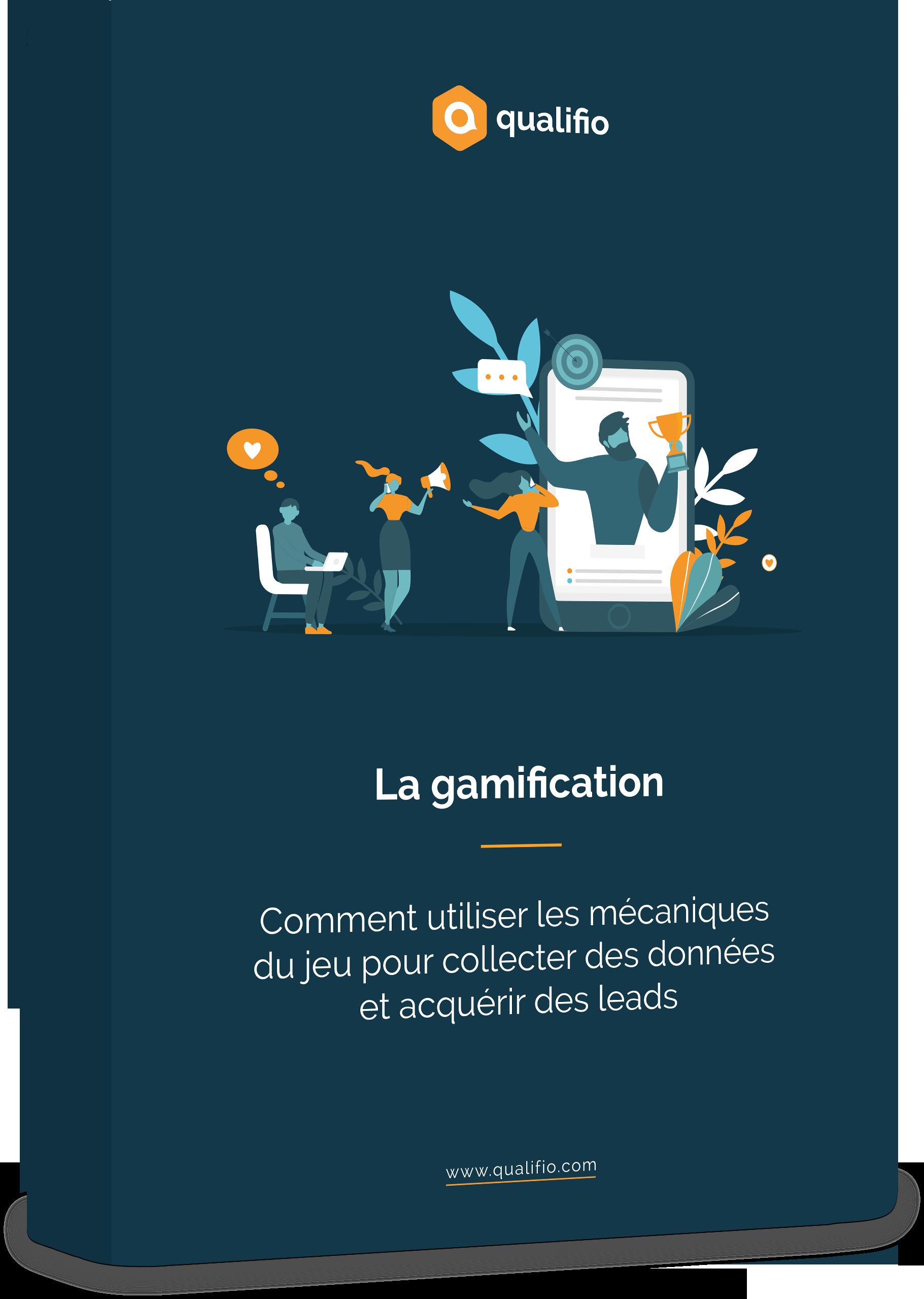 ebook_gamification_FR