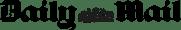 logo_daily_mail