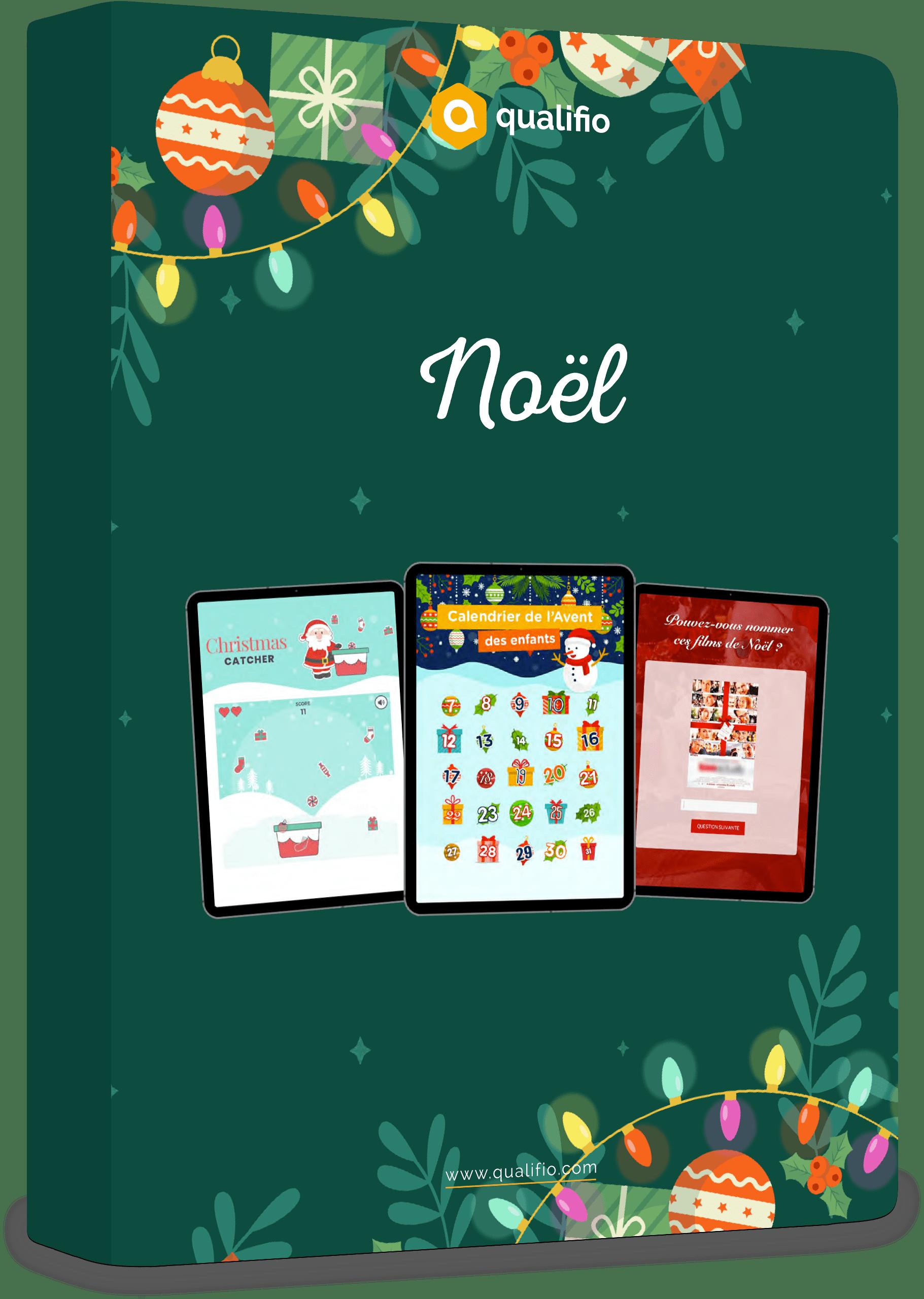 ebook_christmas_2020_FR