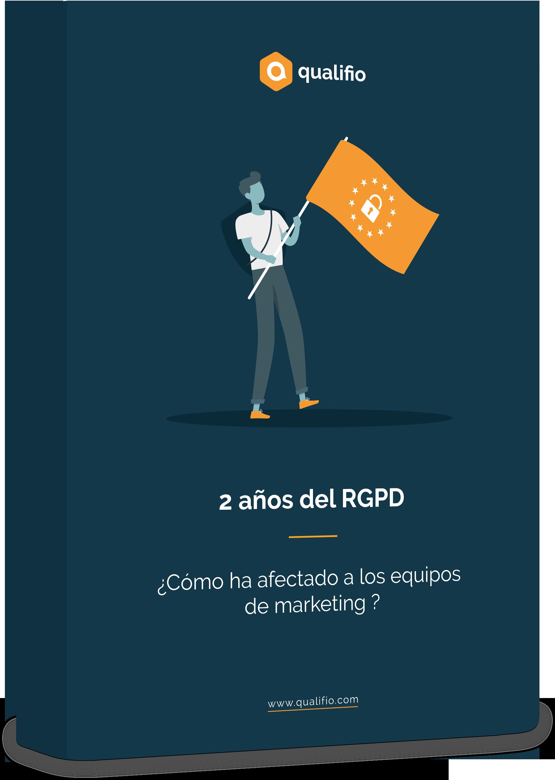 ebook_gdpr_2020_ES