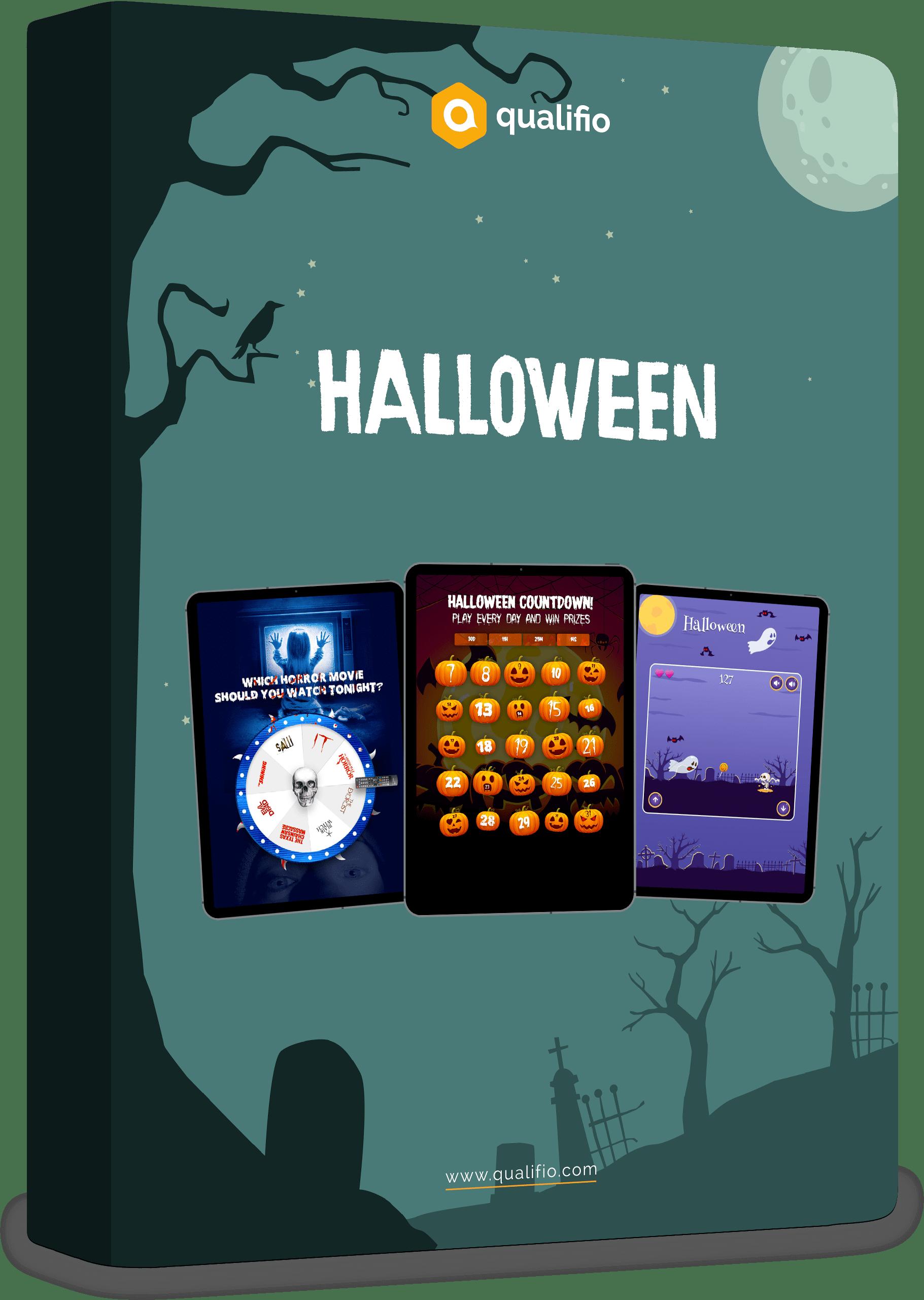 ebook_halloween_EN