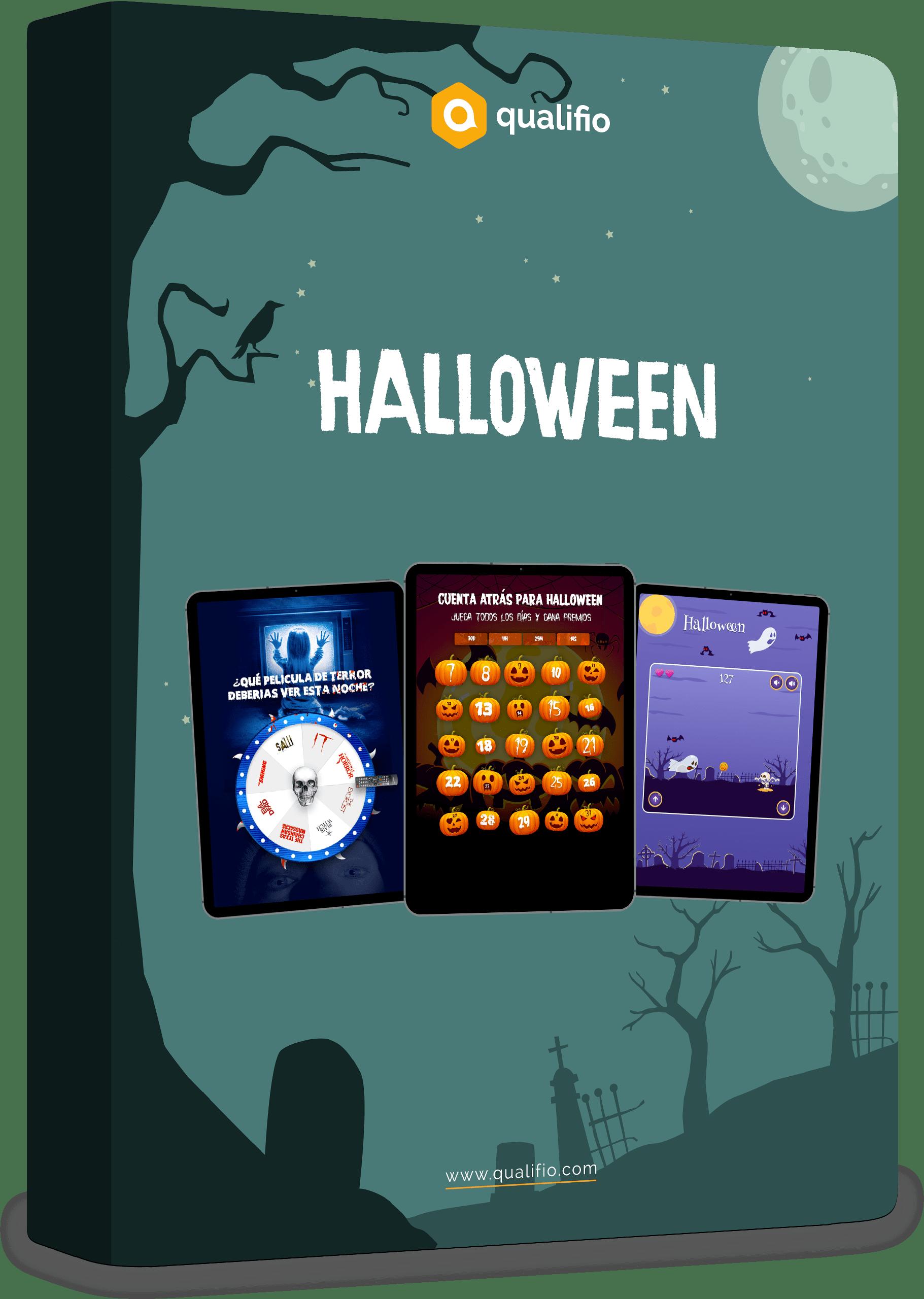 ebook_halloween_ES