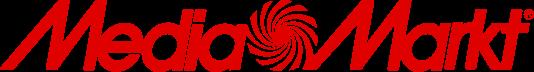 logo_mediamarkt